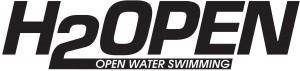 H2OPEN-LOGO-new