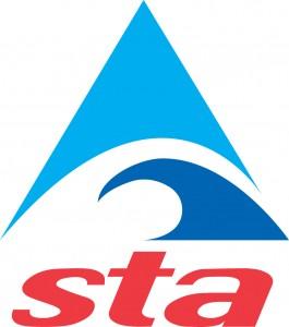STAlogo