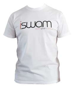 iSWAM-Tshirt-white-front
