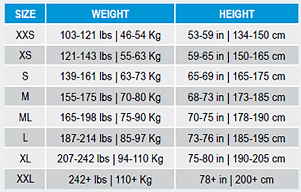 size_chart_banner_wetsuits
