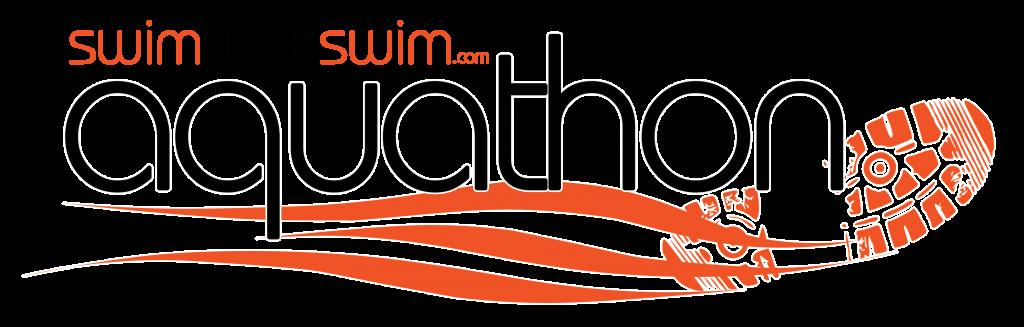 SYS-Aquathon-bo