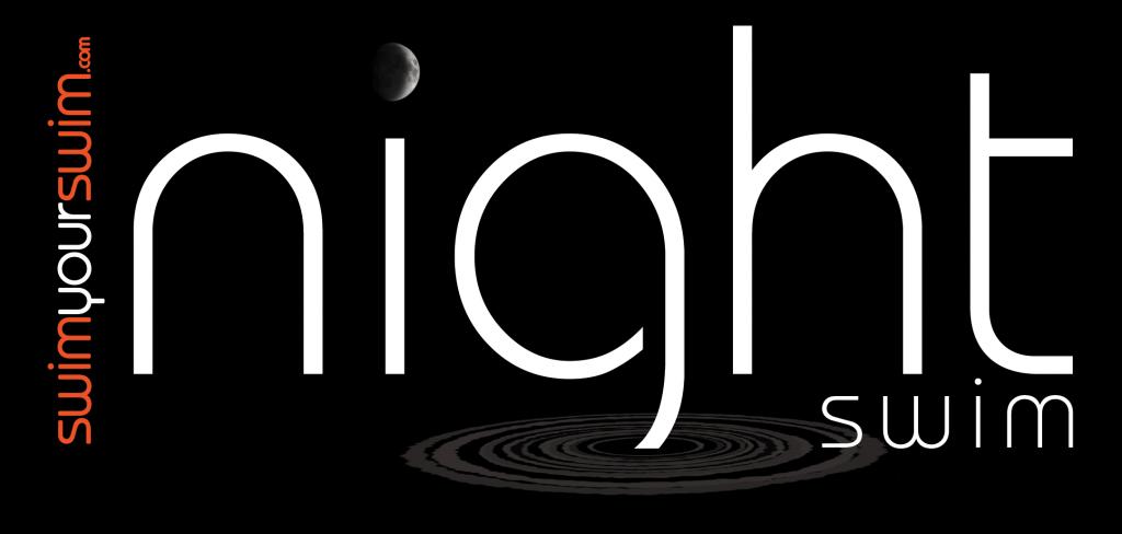 nightswim-2015