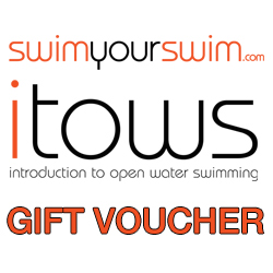 itows-voucher-small