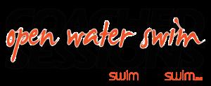 COWS-logo2016