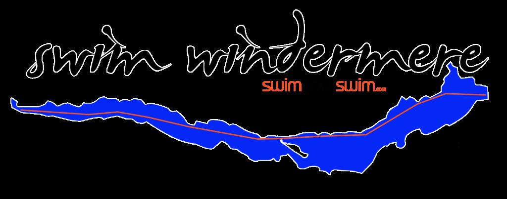 SwimWindermere-soloswim-2