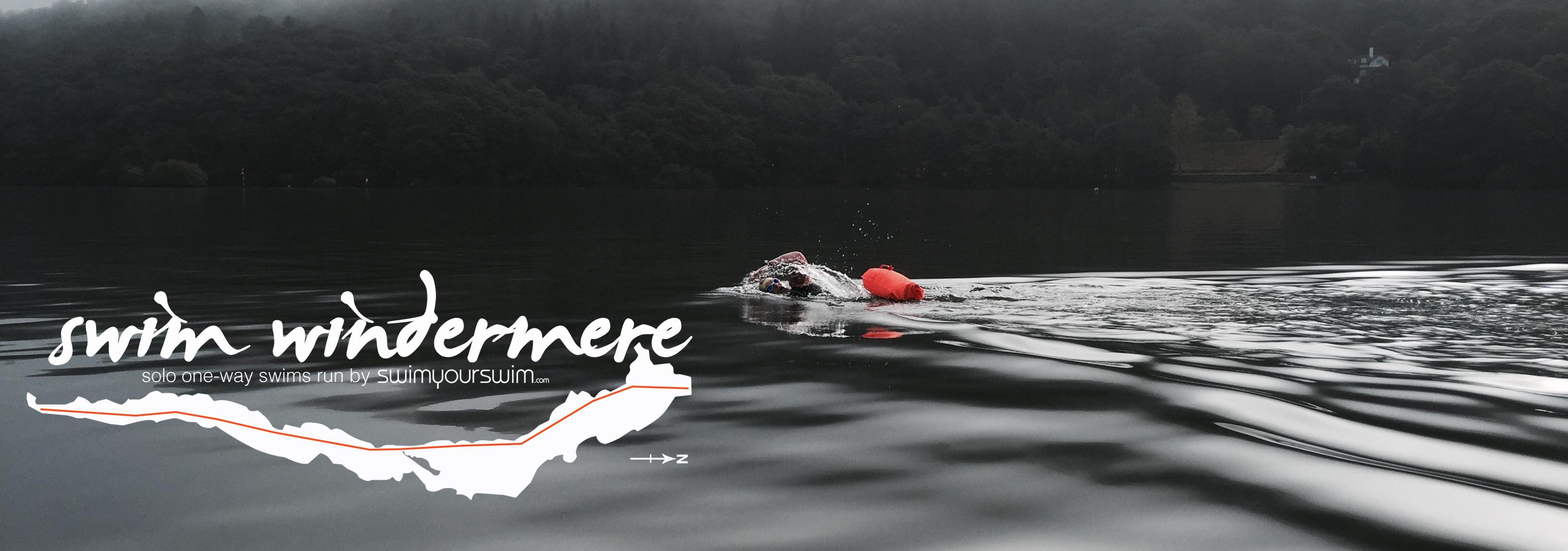 swimwindermere-solo-image