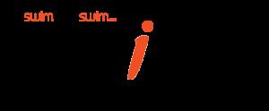 SYS-swim-2017w