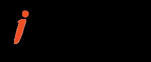 iswam2016w