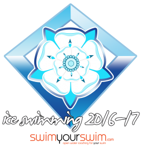 Winter Open Water Swim @ Hatfield @ Hatfield Outdoor Activity Centre