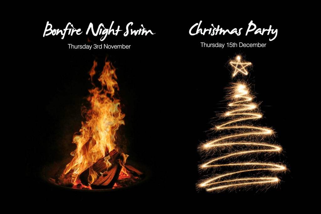 bonfire-christmas