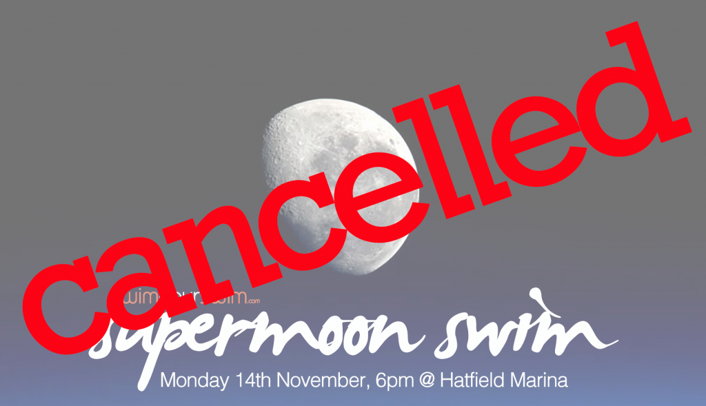 supermoon-swim-cancelled