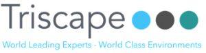 triscape-logo-small