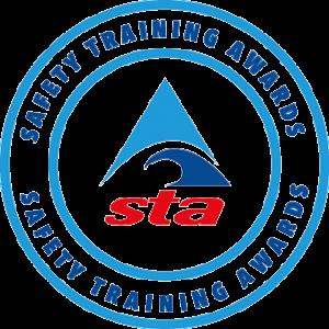 STA Level 2 Coaching Course @ Hatfield Outdoor Activity Centre | Hatfield | England | United Kingdom
