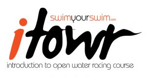 Introduction to Open Water Racing - ITOWR @ Hatfield Outdoor Activity Centre